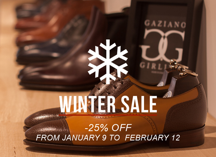 mto-gg-winter-sale