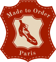 Made to Order Paris